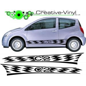 http://www.creative-vinyl.com/1319-thickbox/citroen-c2-side-stripes-style-22.jpg