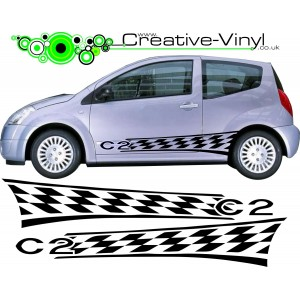 http://www.creative-vinyl.com/1320-thickbox/citroen-c2-side-stripes-style-23.jpg