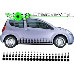 http://www.creative-vinyl.com/1323-thickbox/citroen-c2-side-stripes-style-26.jpg