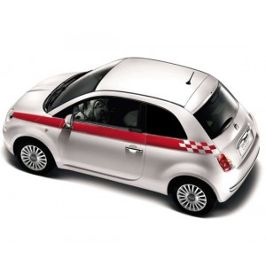 http://www.creative-vinyl.com/1326-thickbox/fiat-500-top-check-end-stripe.jpg
