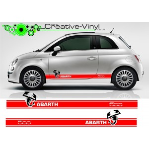 http://www.creative-vinyl.com/1330-thickbox/fiat-500-abarth-stripes-style-2.jpg