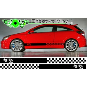 http://www.creative-vinyl.com/1332-thickbox/astra-side-stripes-style-2.jpg