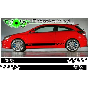 http://www.creative-vinyl.com/1333-thickbox/astra-side-stripes-style-3.jpg