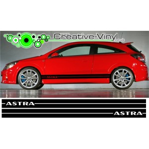 http://www.creative-vinyl.com/1334-thickbox/astra-side-stripes-style-4.jpg