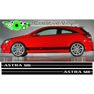 http://www.creative-vinyl.com/1337-thickbox/astra-side-stripes-style-7.jpg