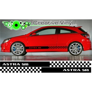 http://www.creative-vinyl.com/1338-thickbox/astra-side-stripes-style-8.jpg