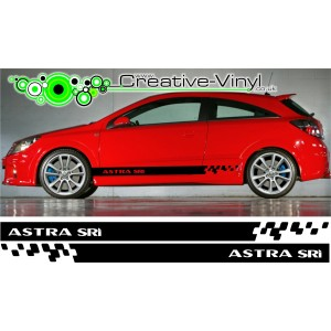 http://www.creative-vinyl.com/1339-thickbox/astra-sri-side-stripes-style-9.jpg