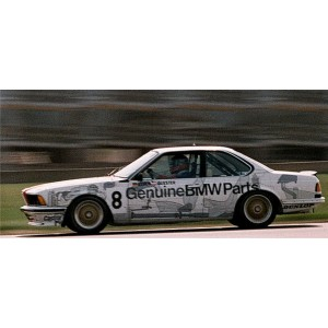 http://www.creative-vinyl.com/1342-thickbox/bmw-635csi-1984-etcc-group-a-full-graphics-kit.jpg