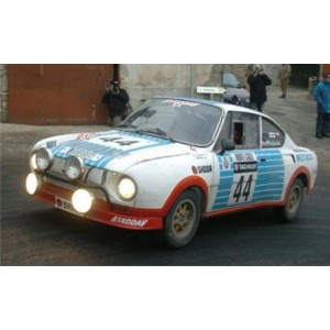 http://www.creative-vinyl.com/1345-thickbox/skoda-130-rs-1977-wrc-full-graphics-kit.jpg