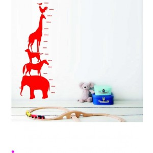 http://www.creative-vinyl.com/1431-thickbox/animal-height-chart.jpg