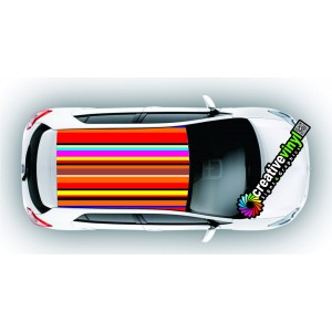 http://www.creative-vinyl.com/1479-thickbox/stripes-digital-roof-wrap-universal.jpg