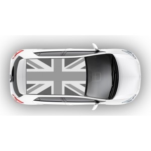 http://www.creative-vinyl.com/1481-thickbox/grey-union-jack-roof-wrap-universal.jpg