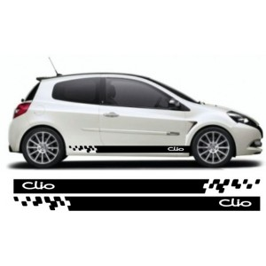 http://www.creative-vinyl.com/1485-thickbox/renault-clio-side-stripe-3.jpg