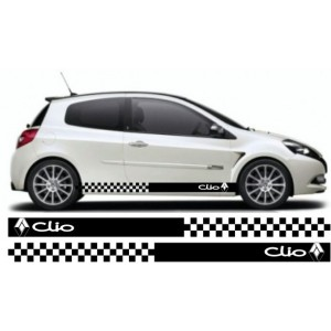 http://www.creative-vinyl.com/1501-thickbox/renault-clio-side-stripe-5.jpg