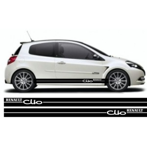 http://www.creative-vinyl.com/1503-thickbox/renault-clio-side-stripe-7.jpg