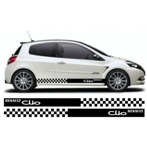 http://www.creative-vinyl.com/1504-thickbox/renault-clio-side-stripe-8.jpg