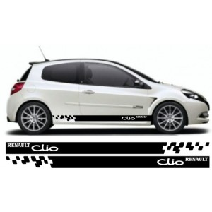 http://www.creative-vinyl.com/1505-thickbox/renault-clio-side-stripe-9.jpg