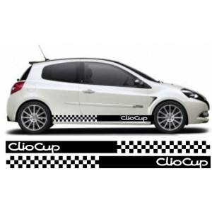 http://www.creative-vinyl.com/1507-thickbox/renault-clio-side-stripe-11.jpg