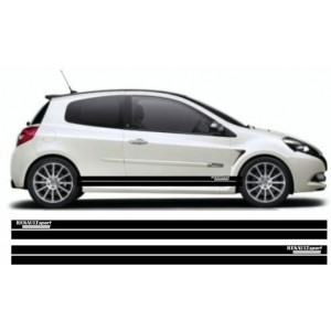 http://www.creative-vinyl.com/1509-thickbox/renault-clio-side-stripe-13.jpg
