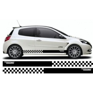 http://www.creative-vinyl.com/1510-thickbox/renault-clio-side-stripe-14.jpg