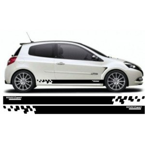 http://www.creative-vinyl.com/1511-thickbox/renault-clio-side-stripe-15.jpg