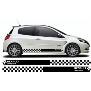 http://www.creative-vinyl.com/1513-thickbox/renault-clio-side-stripe-17.jpg