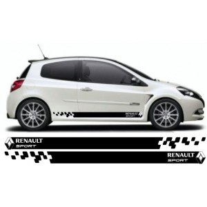 http://www.creative-vinyl.com/1514-thickbox/renault-clio-side-stripe-18.jpg