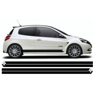 http://www.creative-vinyl.com/1515-thickbox/renault-clio-side-stripe-19.jpg