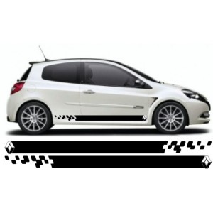 http://www.creative-vinyl.com/1517-thickbox/renault-clio-side-stripe-21.jpg