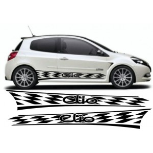 http://www.creative-vinyl.com/1519-thickbox/renault-clio-side-stripe-22.jpg