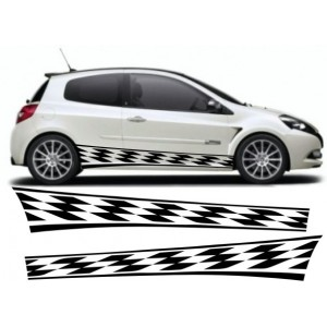 http://www.creative-vinyl.com/1524-thickbox/renault-clio-side-stripe-27.jpg