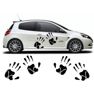 http://www.creative-vinyl.com/1525-thickbox/renault-clio-custom-side-graphic-28.jpg