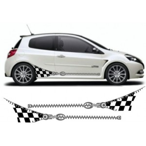http://www.creative-vinyl.com/1526-thickbox/renault-clio-custom-side-graphic-29.jpg