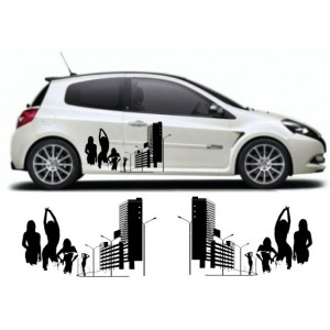http://www.creative-vinyl.com/1532-thickbox/renault-clio-custom-side-graphic-35.jpg