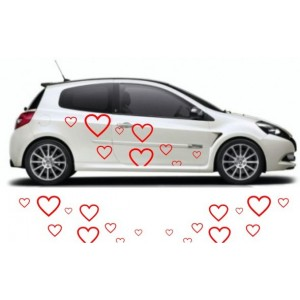 http://www.creative-vinyl.com/1533-thickbox/renault-clio-custom-side-graphic-34.jpg
