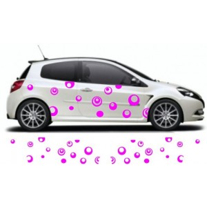 http://www.creative-vinyl.com/1535-thickbox/renault-clio-custom-side-graphic-37.jpg
