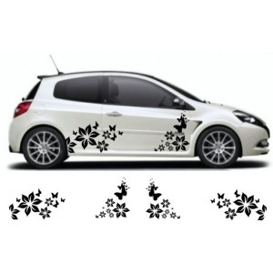 http://www.creative-vinyl.com/1536-thickbox/renault-clio-custom-side-graphic-38.jpg