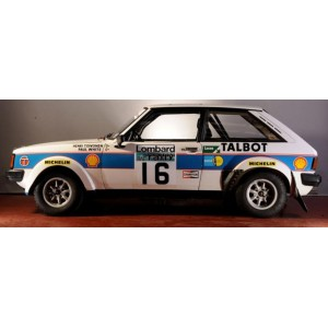 http://www.creative-vinyl.com/1541-thickbox/lotus-talbot-sunbeam-1980-full-rally-graphics-kit.jpg