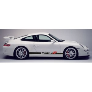 http://www.creative-vinyl.com/1543-thickbox/porsche-gt3-rs-side-stripe-graphics.jpg