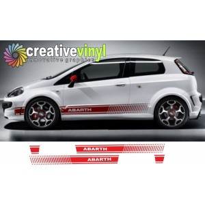 http://www.creative-vinyl.com/1547-thickbox/fiat-punto-abarth-stripes.jpg