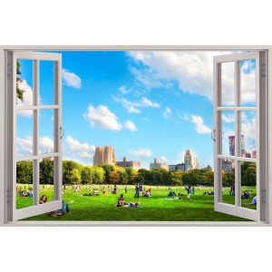 http://www.creative-vinyl.com/1595-thickbox/digital-print-window-scene-central-park.jpg