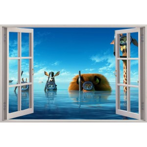 http://www.creative-vinyl.com/1603-thickbox/digital-print-window-scene-cinderella.jpg