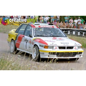 http://www.creative-vinyl.com/1610-thickbox/mitsubishi-galant-vr4-1991-wrc-full-rally-graphics-kit.jpg