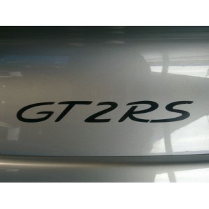 http://www.creative-vinyl.com/1614-thickbox/porsche-gt2-rs-front-bonnet-hood-decal.jpg