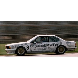 http://www.creative-vinyl.com/1615-thickbox/bmw-635csi-1984-etcc-group-a-full-graphics-kit.jpg