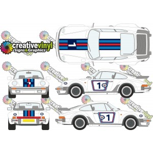 http://www.creative-vinyl.com/1617-thickbox/porsche-martini-graphics-kit.jpg