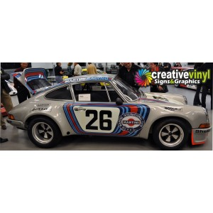 http://www.creative-vinyl.com/1622-thickbox/porsche-911-rsr-martini-graphics-kit.jpg