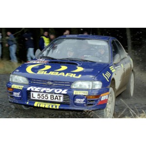 http://www.creative-vinyl.com/1631-thickbox/subaru-impreza-555-1995-rally-wrc-graphics-kit.jpg