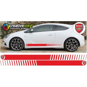 http://www.creative-vinyl.com/1643-thickbox/arsenal-side-stripes.jpg