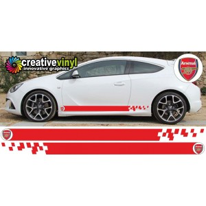http://www.creative-vinyl.com/1646-thickbox/arsenal-side-stripes.jpg